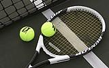 WATTS Zap 27/05/13 - Best Of Tennis