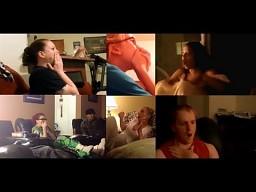Reakcje na finałową scenę 9 odcinka Gry o Tron