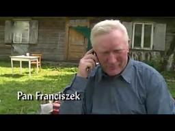 Telefon do damy