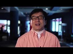 Jackie Chan opowiada o swojej jedynej w życiu walce z Brucem Lee
