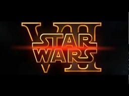 Gwiezdne Wojny - Epizod VII (zwiastun)
