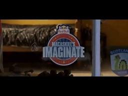 MacAskill's Imaginate