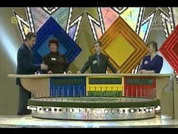 Teleturnieje w polskiej telewizji 1952-2012