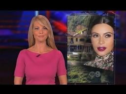 Jimmy Kimmel - Niepotrzebna cenzura