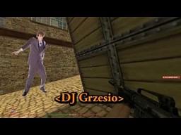 MC Grzesio - Wycięte sceny