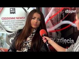 Wywiad z Natalią Rodziewicz