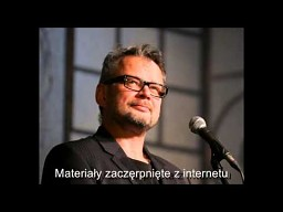Piotr Bałtroczyk - Na drodze