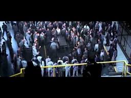 Escape plan (trailer)