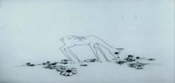 Bambi spotyka Godzillę