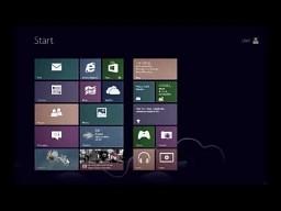 Microsoft trolluje użytkowników Windowsa 8.1