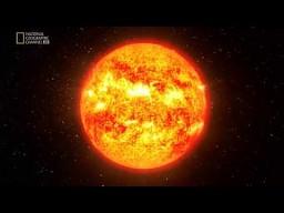 Ewakuacja Ziemi