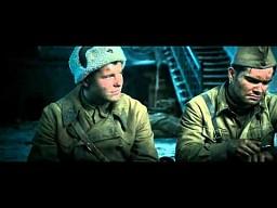 Stalingrad 2013 (zwiastun #2)