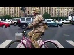 Na drogach Rosji    SFB