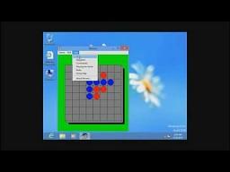 Aktualizacja od Windows 1 do Windowsa 8