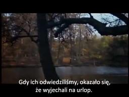 Monty Python - Jak być niewidzialnym