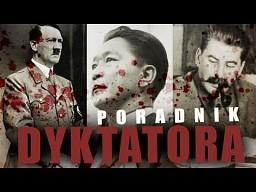5 rad: Poradnik dyktatora - AleHistoria odc.33