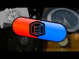 Kwantowe Pigułki #5: Czym jest dylatacja czasu?