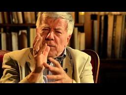 Prof. dr hab. Jan Miodek o Pozdro Techno