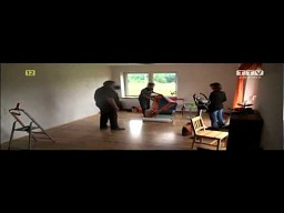 Usterka (edycja 2013) - Tapeta