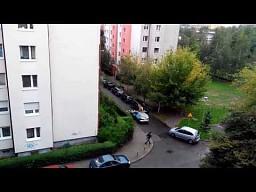 Apokalipsa głoszona we Wrocławiu