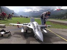 Mistrzostwa Świata Samolotów Zdalnie Sterowanych