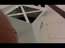 Tak segreguje się odpady w Galerii Katowickiej!