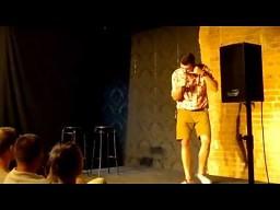 Maciek Adamczyk -  Jak poprawić relacje damsko-męskie?