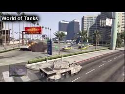 Jakie gry może zastąpić GTA V?
