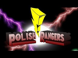 Polish Rangers - INTRO [Corvin, Colonco, Tsayrovsky, Medium, Cookies]