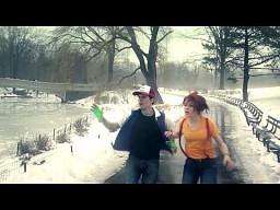 Pokemon Dubstep Remix - Lindsey Stirling