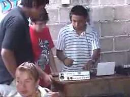 Najlepszy DJ świata