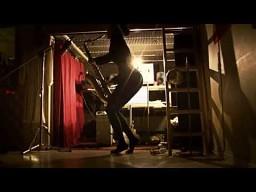 Get Lucky - Daft Punk - Sexophone Solo