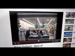 Remi Gaillard: The Movie