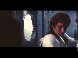 Wpadki z planu Star Wars