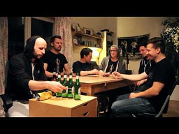 Rakede - Tischkonzert