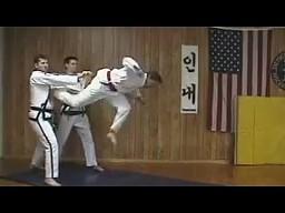 Nieudane sztuki walki 2013 || Uniformedia