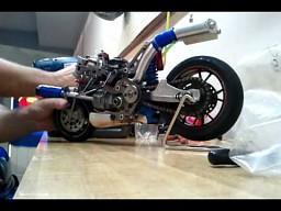 Małe Ducati