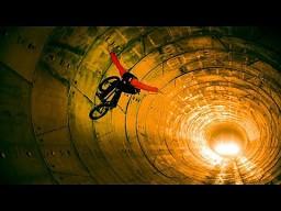 Red Bull Tube Check
