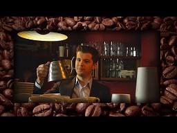 Polimaty Przy Kawie - Pilot