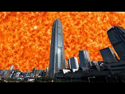 Czy Ziemia spada na Słońce?!