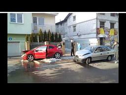 Tak się sprzedaje auta w Polsce