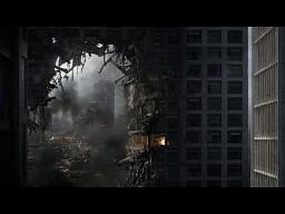 Godzilla (trailer)
