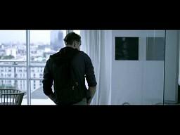 Hardkor Disko - Trailer