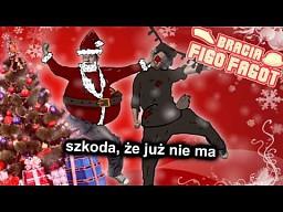 Bracia Figo Fagot - Pastorałka