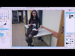 Wykrywanie fałszerstw w obrazach cyfrowych