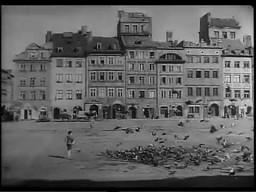 This Is Poland - Film brytyjski o Polsce lat 1938-1946