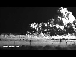 Wybuch atomówki w HD