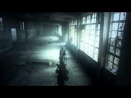 Get Even - trailer nowej polskiej gry