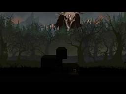 Knock Knock - trailer nowej polskiej gry indi