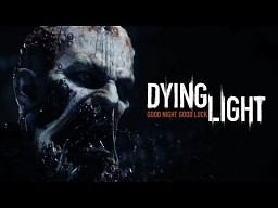 Dying Light - CGI Trailer